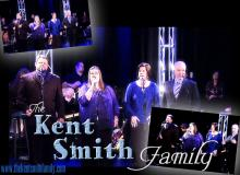 thekentsmithfamily's picture