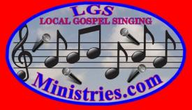 LGS MInistries's picture
