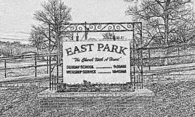 East Park Church's picture