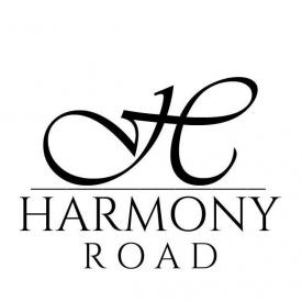 Harmony Road's picture