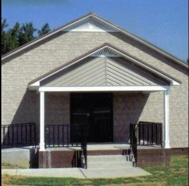 Christian Tabernacle's picture